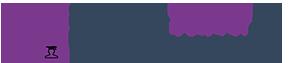 HypnoseSchool België Logo