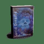 Lucid Dreams by Michał Cieślakowski